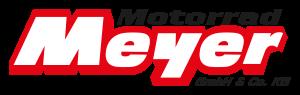 Motorrad Meyer